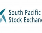Editorial: Positive Year For South Pacific Stock Exchange