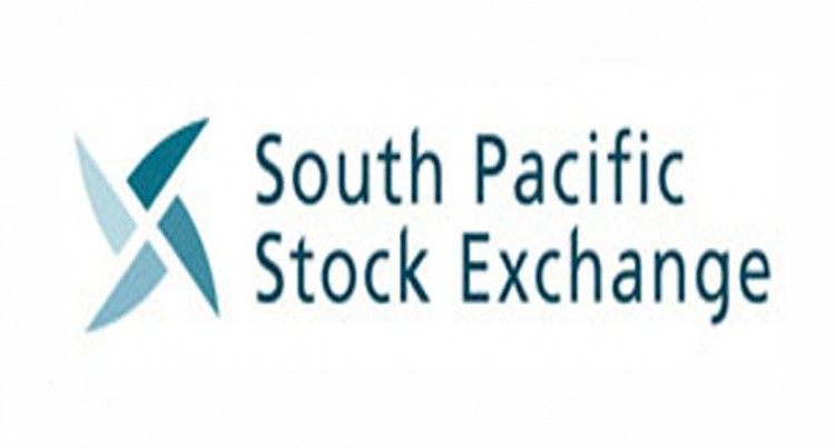 Positive Share Price Movements For March Recorded By Stock Exchange