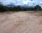 Construction Of Lautoka Aquatic Centre To Begin Soon