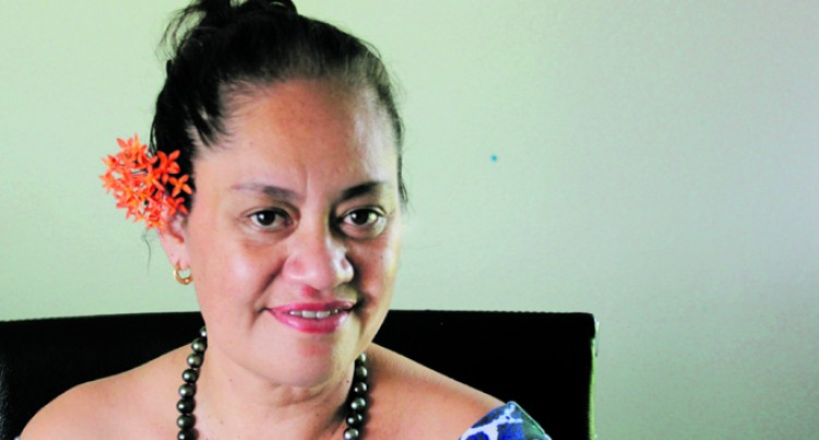 PIANGO: High youth numbers  in civil society meet positive