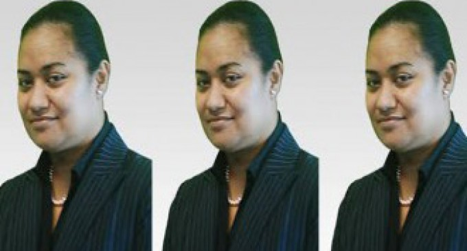 Ministry Of Economy Announces Appointments
