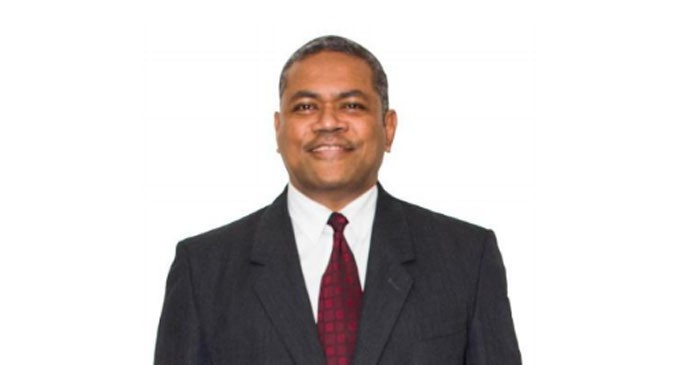APPOINTMENT OF RESERVE BANK OF FIJI  DEPUTY GOVERNOR