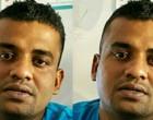 Search For Escapee Deshwar Dinesh Dutt  Continues
