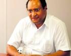 Vakatora: Why I Left SODELPA, Joined Unity Fiji
