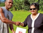 Vodafone ATH Continues Support For Income Generation And Entrepreneurial Projects