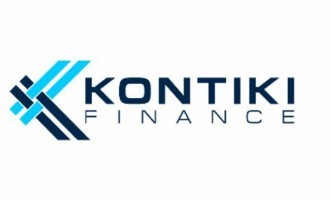 Kontiki Finance Opens New Service Centre