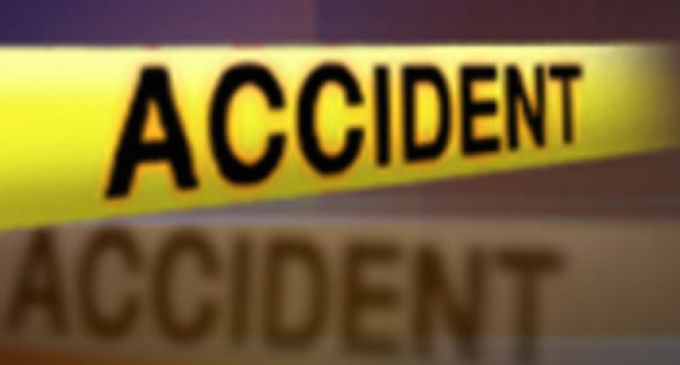 Accident In Delainamasi Claims 60-Year-Old Mans Life