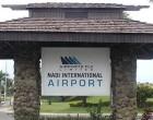 Operations Run Smoothly At Nadi International Airport
