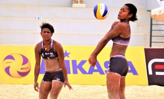 10 Clubs For Volleyball Comp