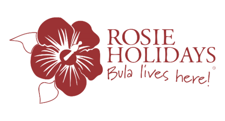 FBL Signs Exclusive Agreement With  Rosie Holidays