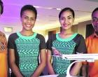 FIJI AIRWAYS: 500 At Labasa Recruitment