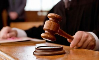 Bail granted for Devi