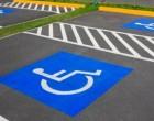Letter Of The Week : Parking For Disabled