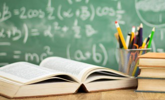 Editorial: Education Policies Based On Modern Thinking
