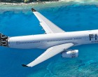 Fiji Airways Extends Codeshare Arrangement with Cathay Pacific