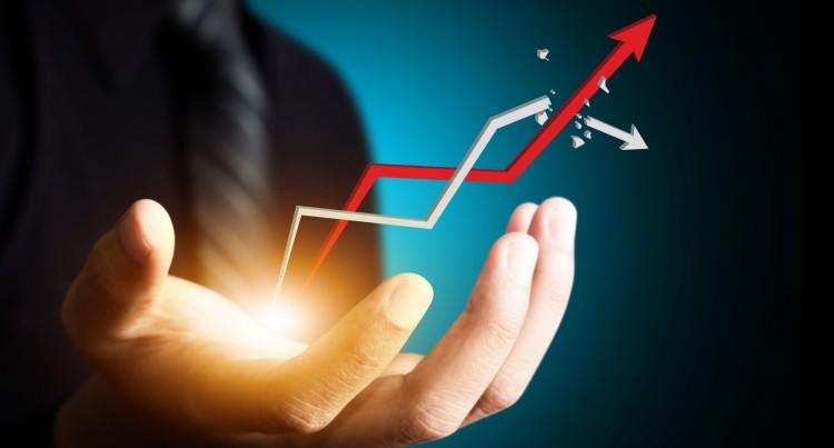 Fijian Economy Anticipated To Grow 4.2%