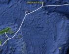 Vanua Levu Soon To Enjoy Same Access, Services As Viti Levu