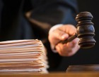 Man Gets 6 Months For  Bribing Police officer