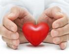 Rheumatic Heart Team Thanked