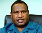 PNG Minister For Finance Gives $50k For Tailevu Day