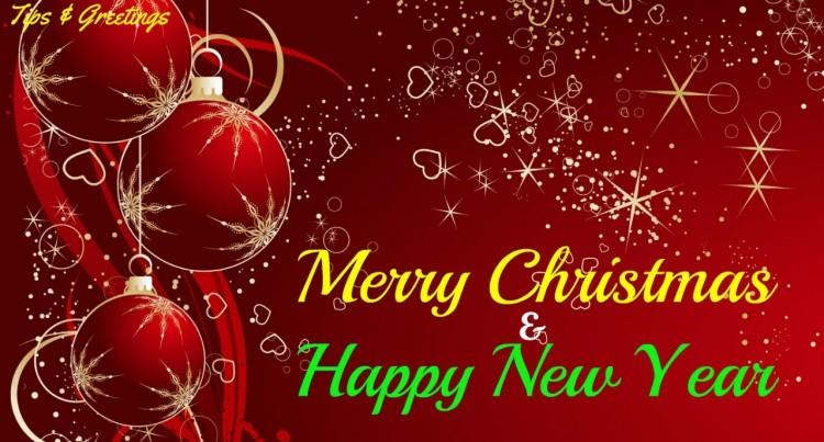 Lions Club Brings Christmas Joy To Kids At Nadi Hospital