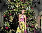 Merry Christmas From the Fashion Council Of Fiji And the Fijian Fashion Festival