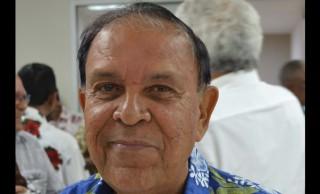 Labasa Tourism Association To Change Its Name Next Year
