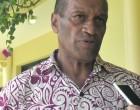 Usamate Declares ATS Workers Strike Unlawful