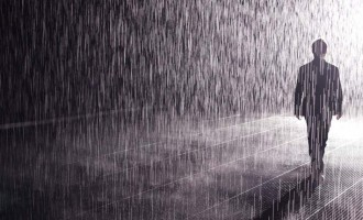 Heavy Rain Warning Remains In Force For The Fiji Group