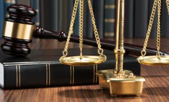Court Defers Bulitavu, Karunaratne Case