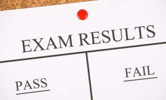 YEAR 10 RESULTS WILL BE RELEASED TOMORROW