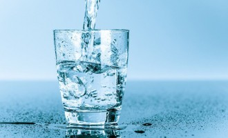 Use Water Wisely Warns Authority As Dry Spell Approaches