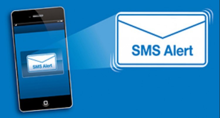 New SMS Alert For  Payments To FNPF Members