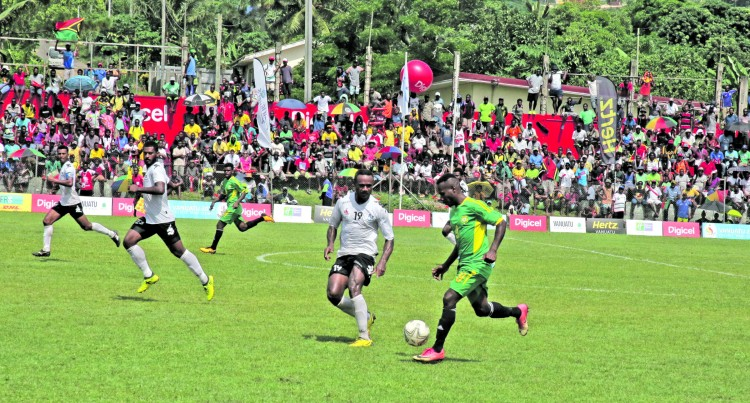 Gamel blames districts, players