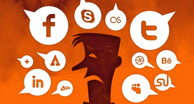 EDITORIAL: Hate Perpetuated  On Social Media Is Worrying For All