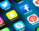 Police Warn Of Social Media Trend