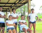 Wins For Fiji, ACS