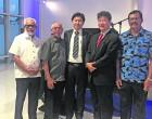 Shreedhar Motors Opens Its $6 Million Showroom
