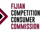 Competition Law In Fiji