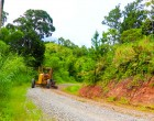Road Conditions Improve On Matainarara