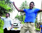Marist Students Overjoyed With Results