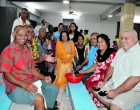 Faith Based Organisation Commended for Cultivating Unity and Peace