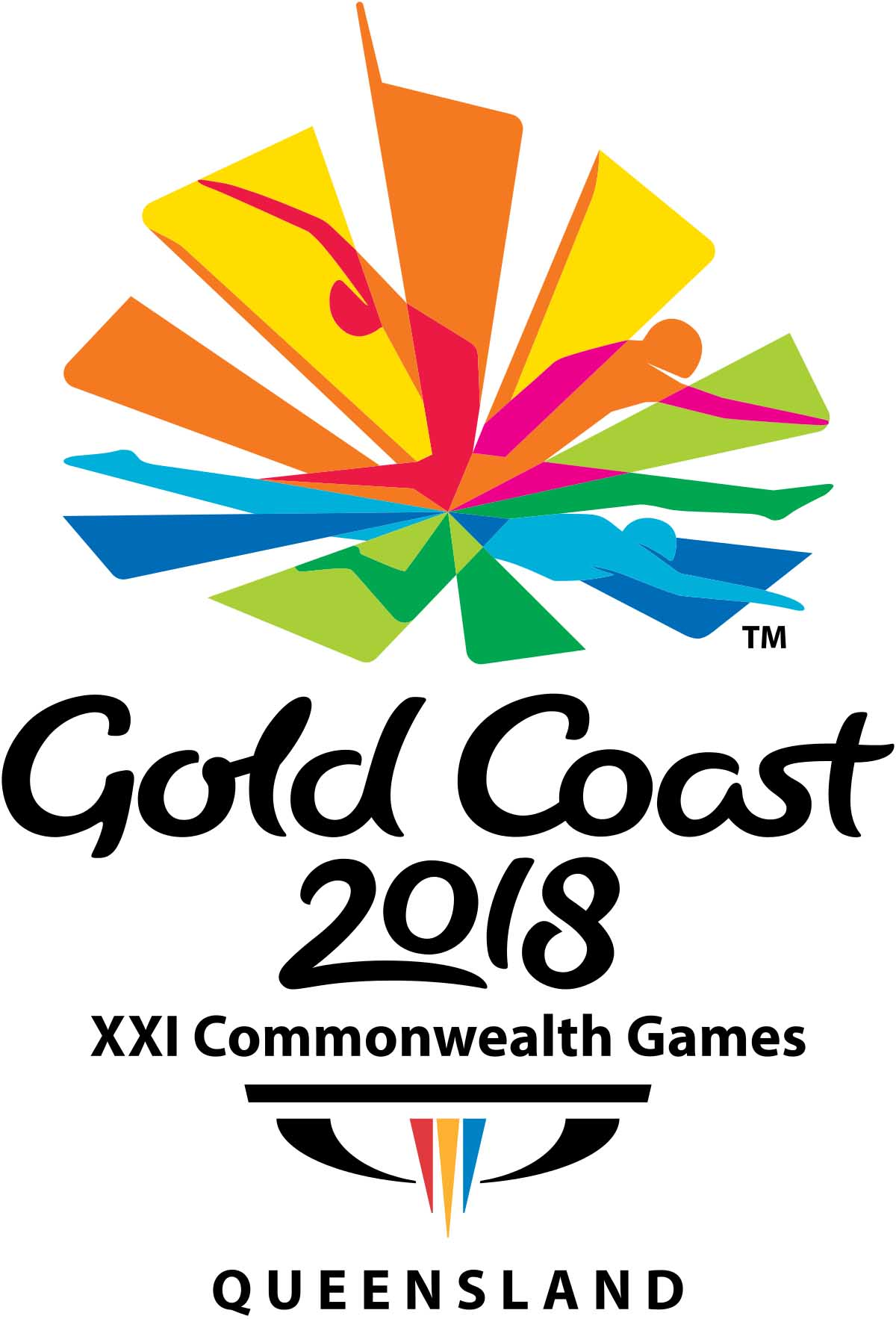 1200px-2018_Commonwealth_Games