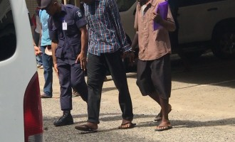 Kadavu 2 Charged With Cultivating One Tonne Drugs