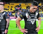 Bati's Upset Win Lead to NZ Review