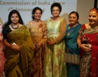 Pravasi Day celebration recognises  invaluable efforts of persons: Bhatnagar