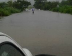 WESTERN DIVISION FLOODING REPORT : Bulletin No. 3