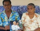 Former Ba couple found dead in Canada