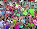 Navakawau Villagers Bring Grievances To Talanoa Session