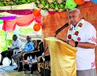 PM Warns People Against Those Who Use Them
